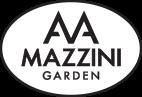 A&A Mazzini